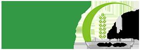 صندوق حمایت از توسعه بخش کشاورزی استان مرکزی